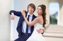 Дядюра Александр Александрович. Фотограф на свадьбу. Примеры работ свадебного фотографа.